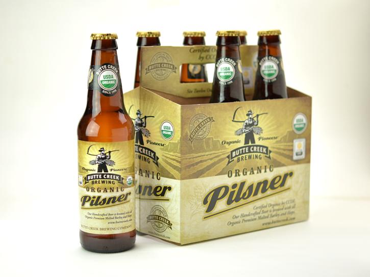 ピルスナービール6本パック
