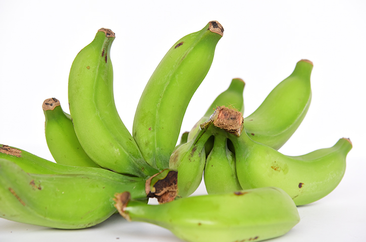 玉城バナナ1