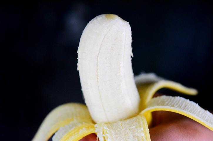 玉城バナナ2