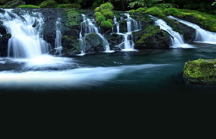 水の守り人〜菊池ミネラル水〜 12リットルボトル×2本set【送料込み】