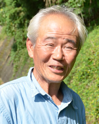 sakamotoさん